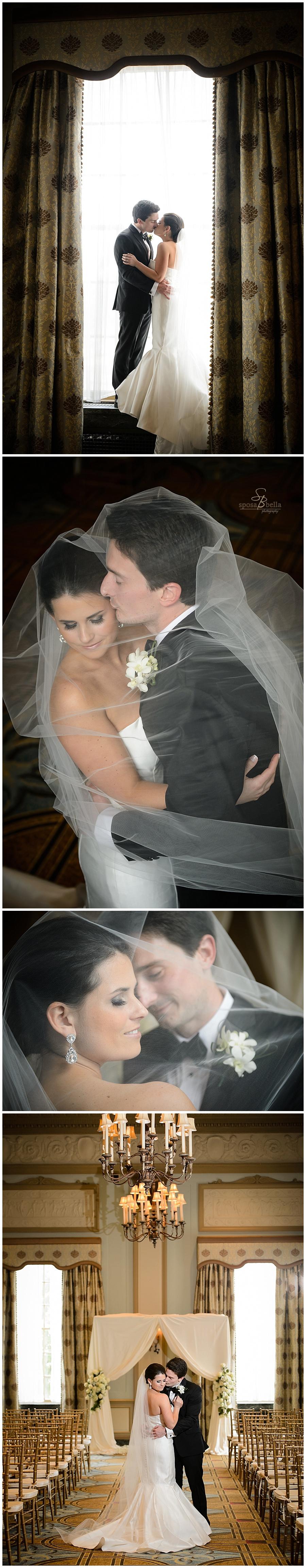 Greenville SC wedding photographers Poinsett Hotel_0028.jpg