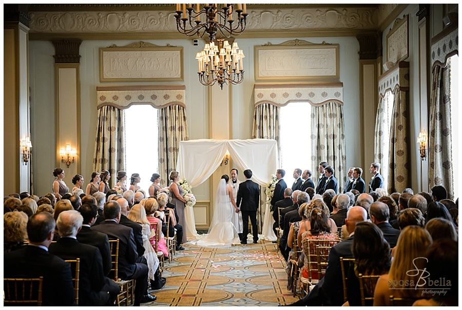 Greenville SC wedding photographers Poinsett Hotel_0030.jpg