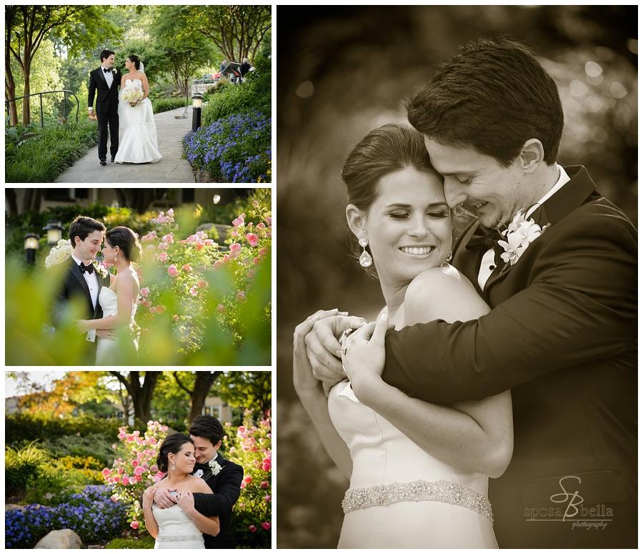 Greenville SC wedding photographers Poinsett Hotel_0032.jpg