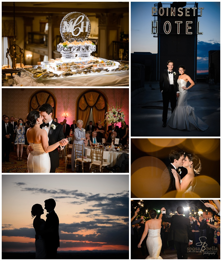 Greenville SC wedding photographers Poinsett Hotel_0033.jpg