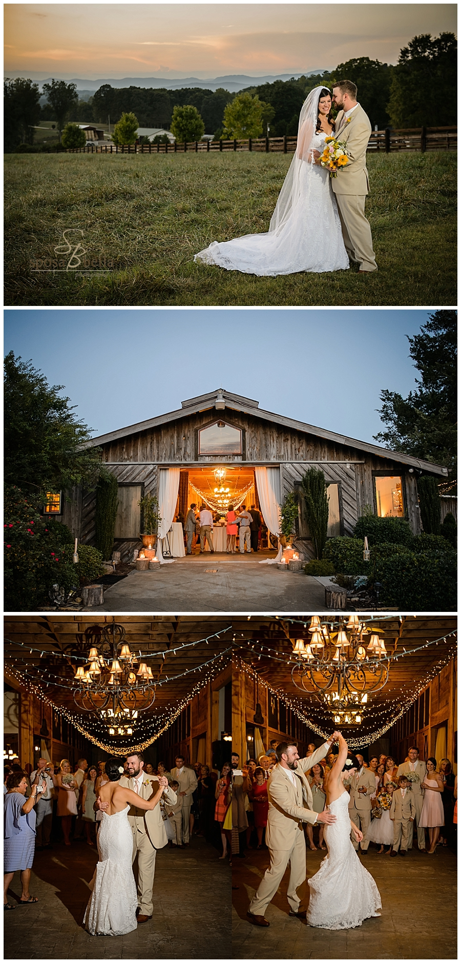 Greenville SC wedding photographers Pretty Place Wedding Lindsey Plantation_0008.jpg