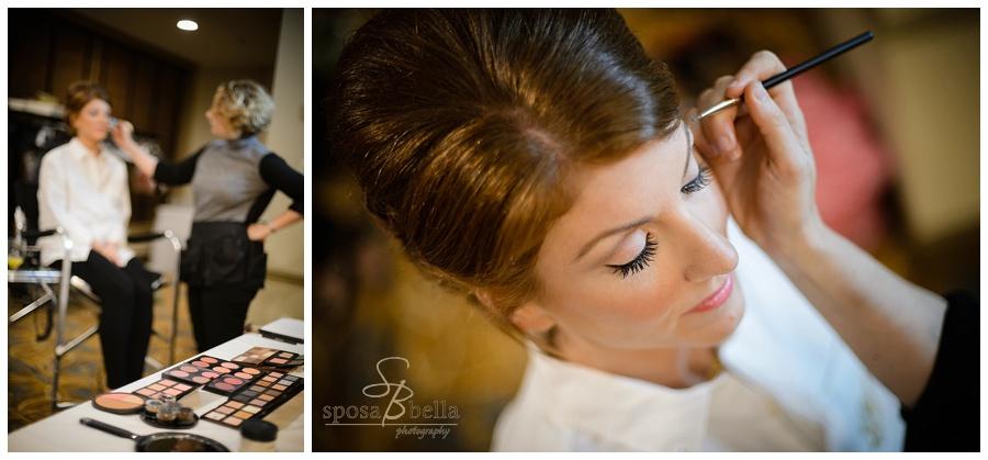 Greenville SC wedding photographers Westin Poinsett Hotel_0089.jpg