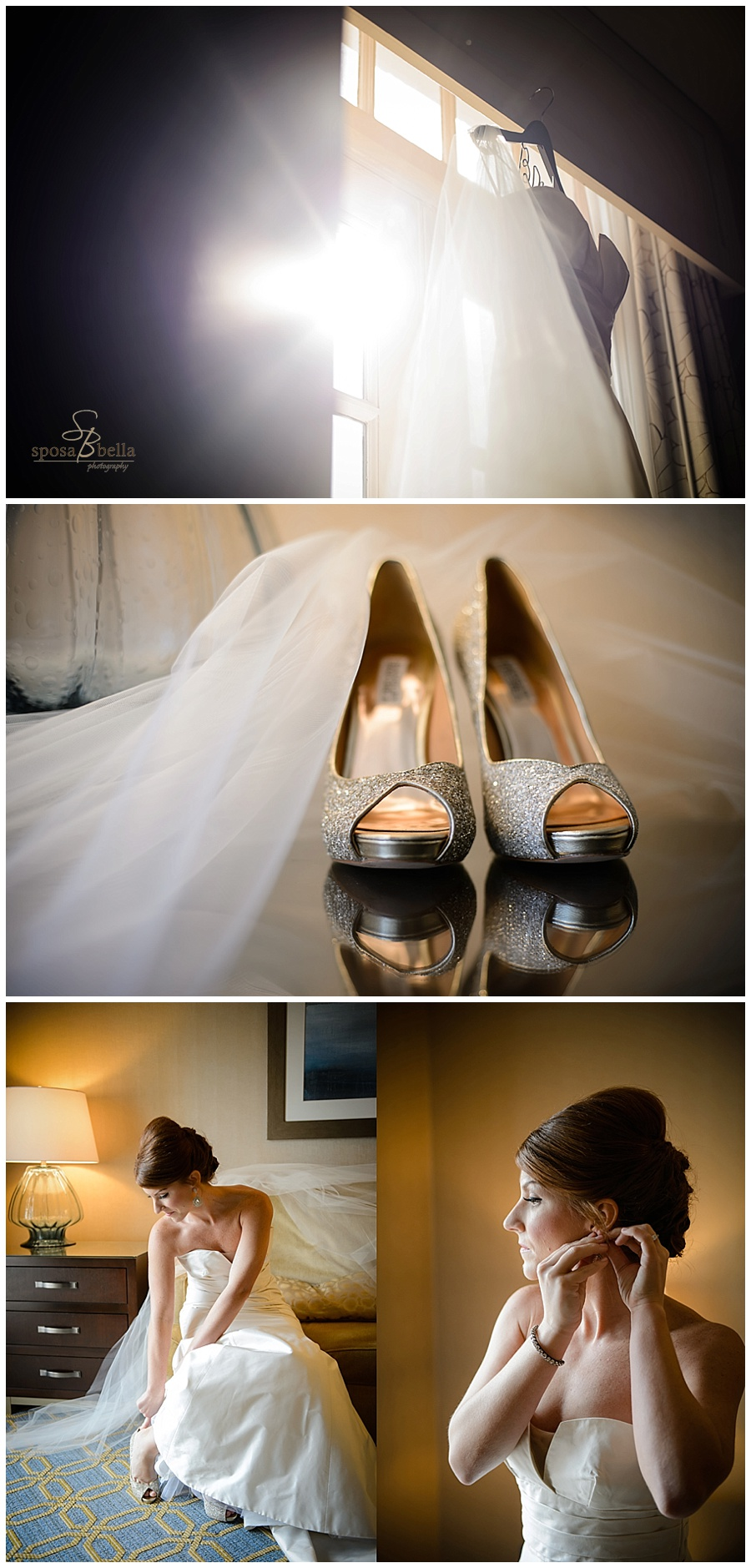 Greenville SC wedding photographers Westin Poinsett Hotel_0090.jpg