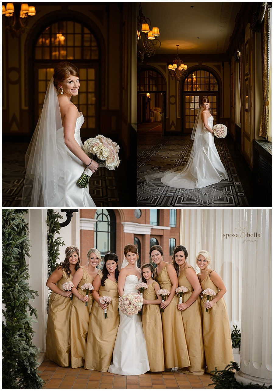 Greenville SC wedding photographers Westin Poinsett Hotel_0091.jpg