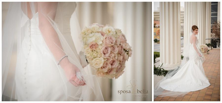 Greenville SC wedding photographers Westin Poinsett Hotel_0092.jpg