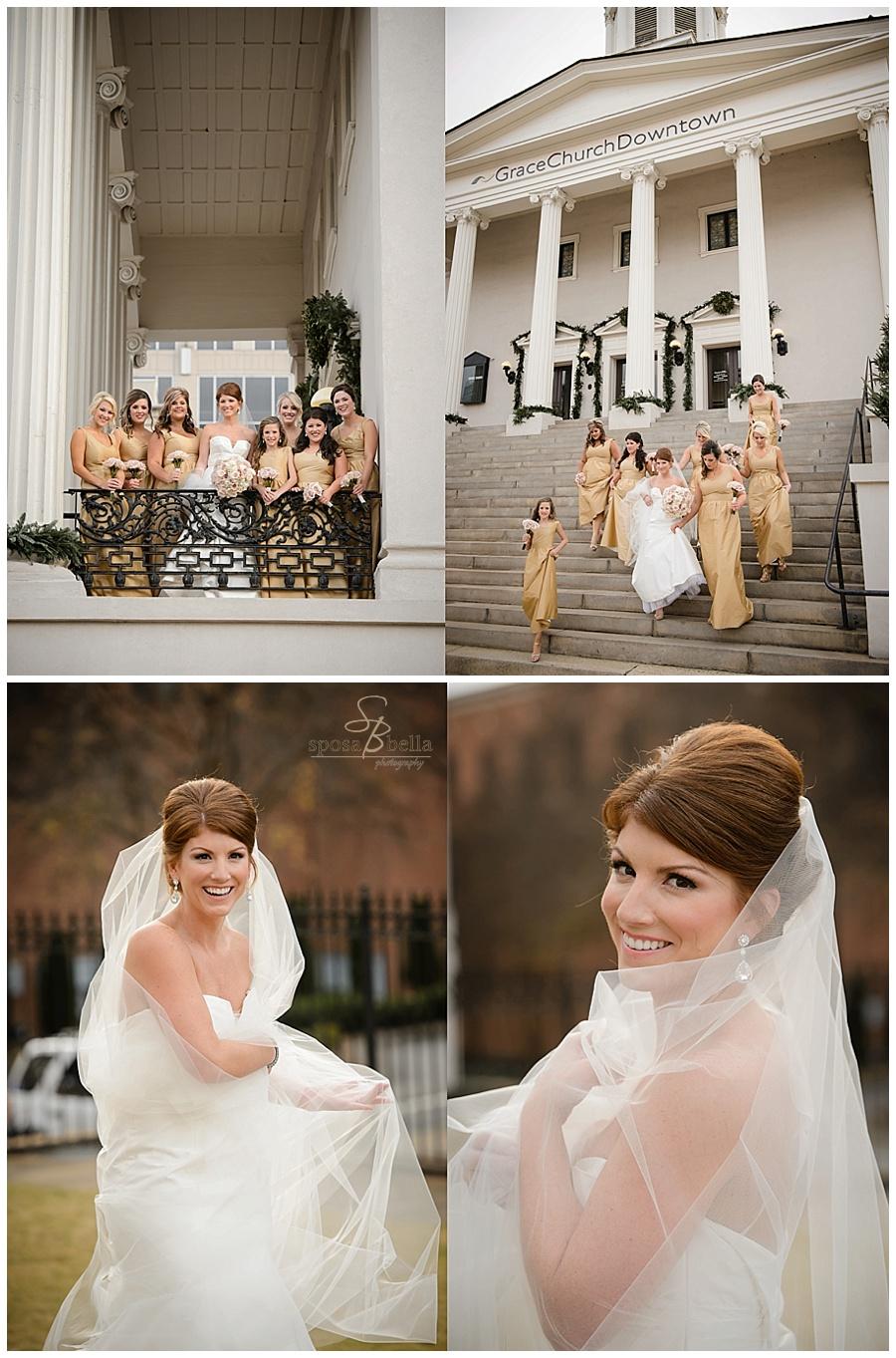 Greenville SC wedding photographers Westin Poinsett Hotel_0093.jpg