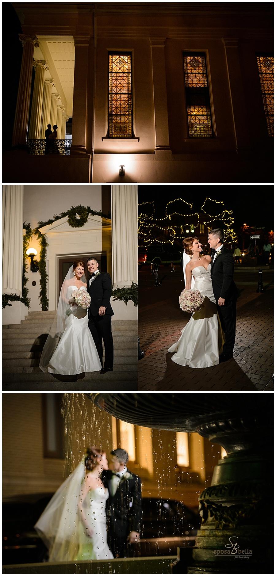 Greenville SC wedding photographers Westin Poinsett Hotel_0097.jpg