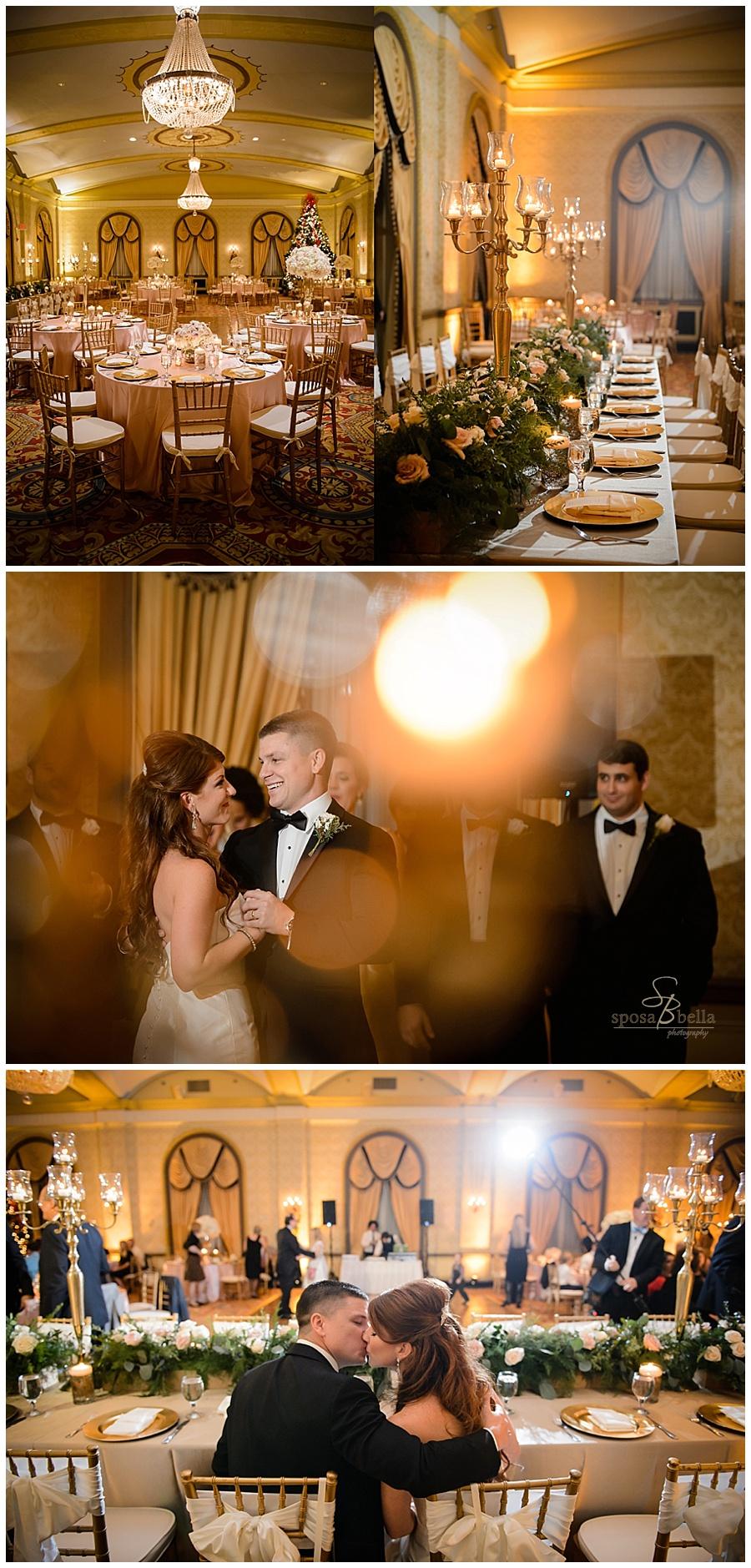 Greenville SC wedding photographers Westin Poinsett Hotel_0098.jpg