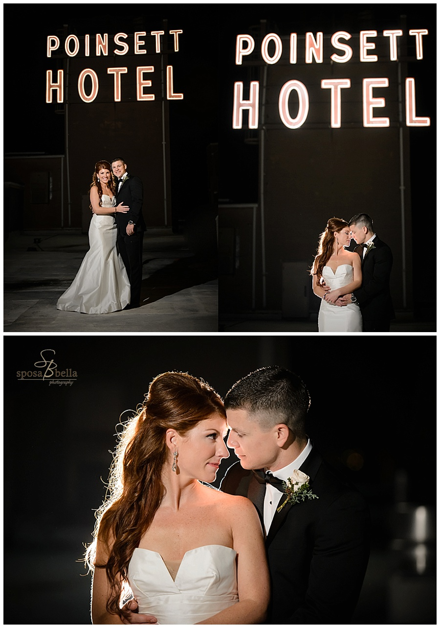 Greenville SC wedding photographers Westin Poinsett Hotel_0099.jpg