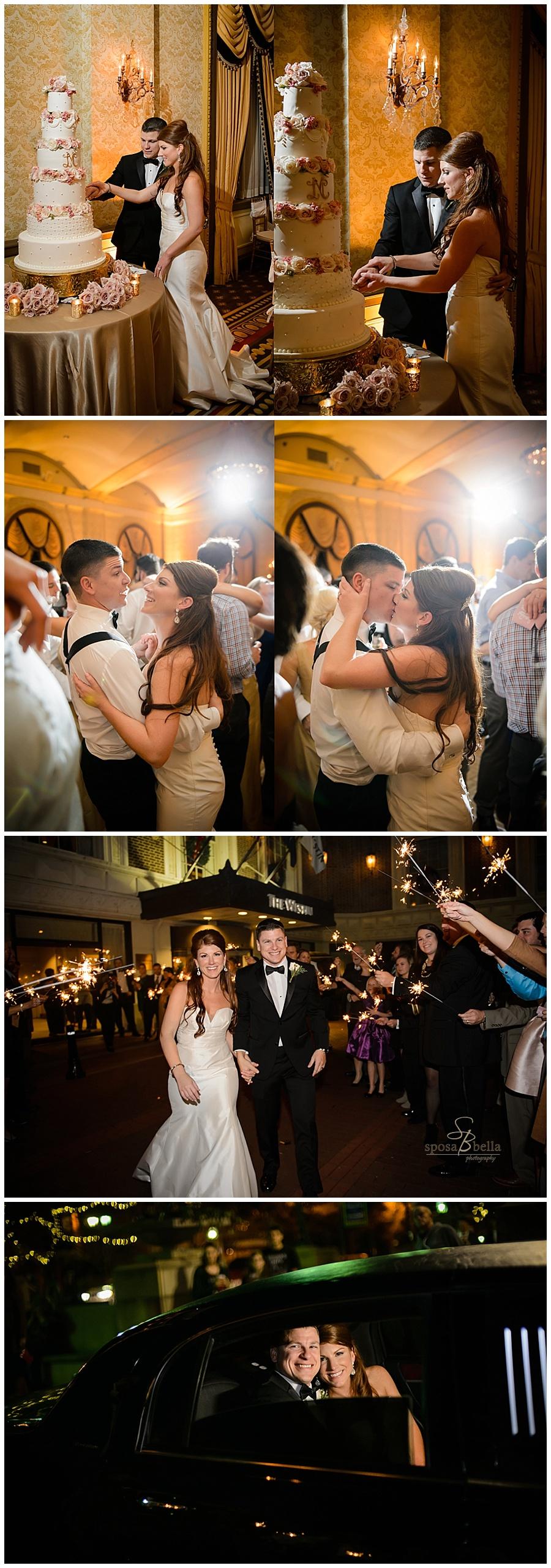 Greenville SC wedding photographers Westin Poinsett Hotel_0100.jpg