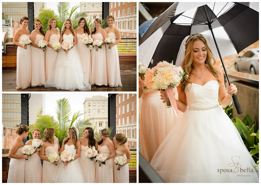 Greenville SC wedding photographers Wyche Pavilion Weddings_0046.jpg