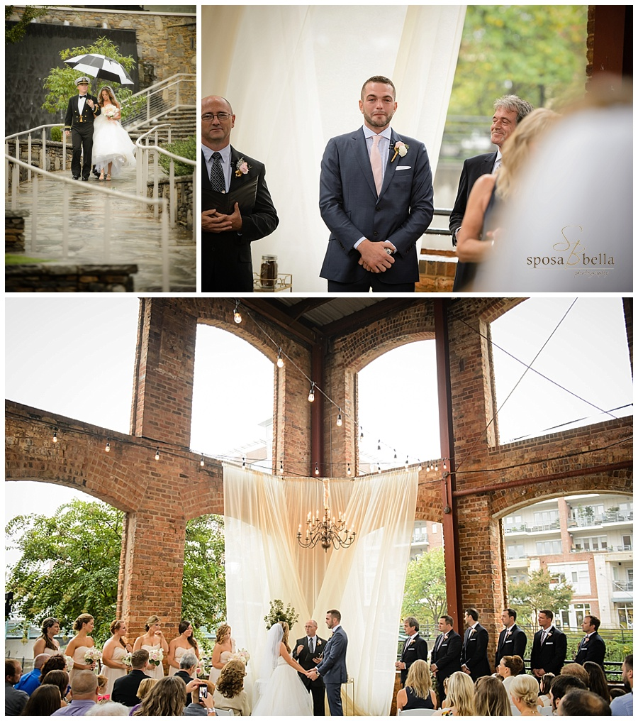 Greenville SC wedding photographers Wyche Pavilion Weddings_0050.jpg