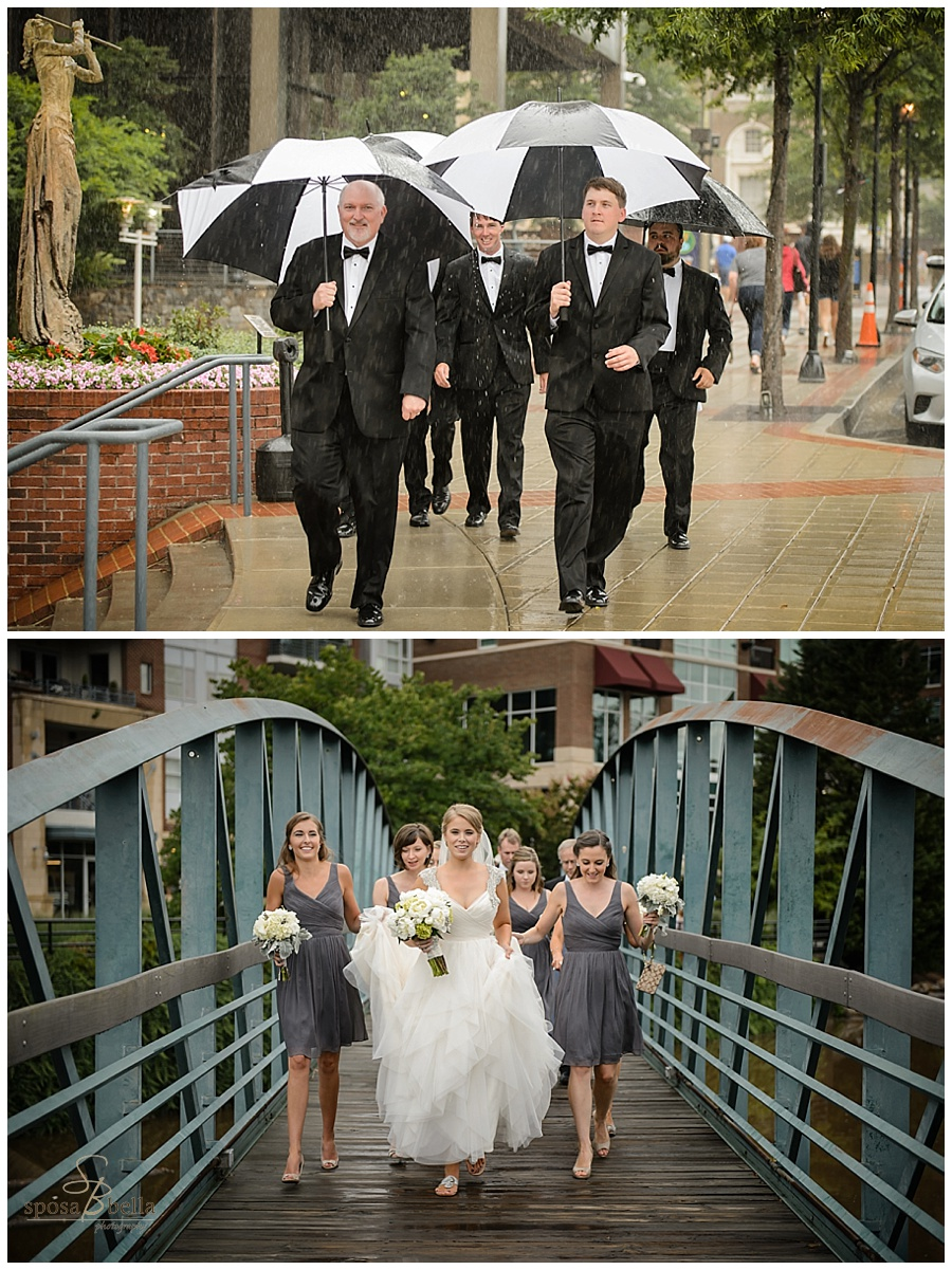 Greenville SC wedding photographers Wyche Pavilion_0127.jpg