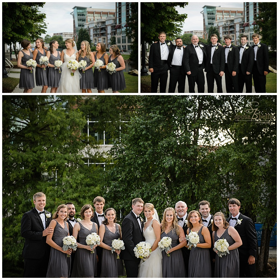 Greenville SC wedding photographers Wyche Pavilion_0129.jpg