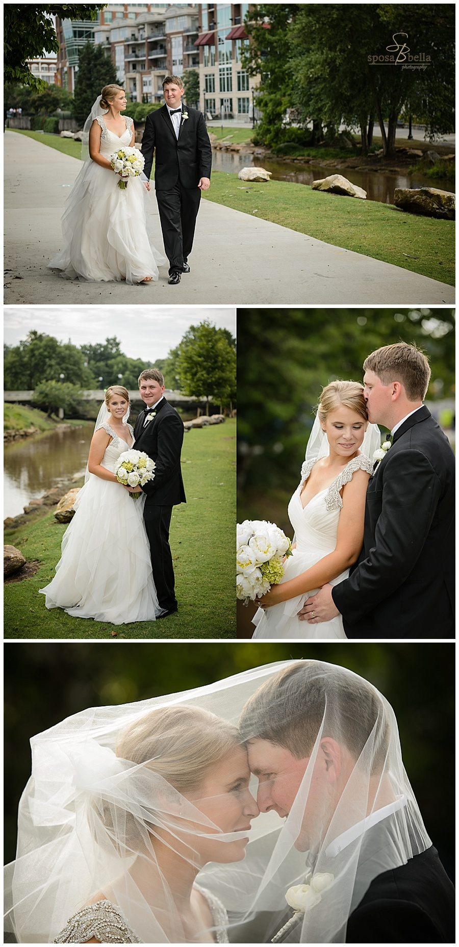 Greenville SC wedding photographers Wyche Pavilion_0130.jpg