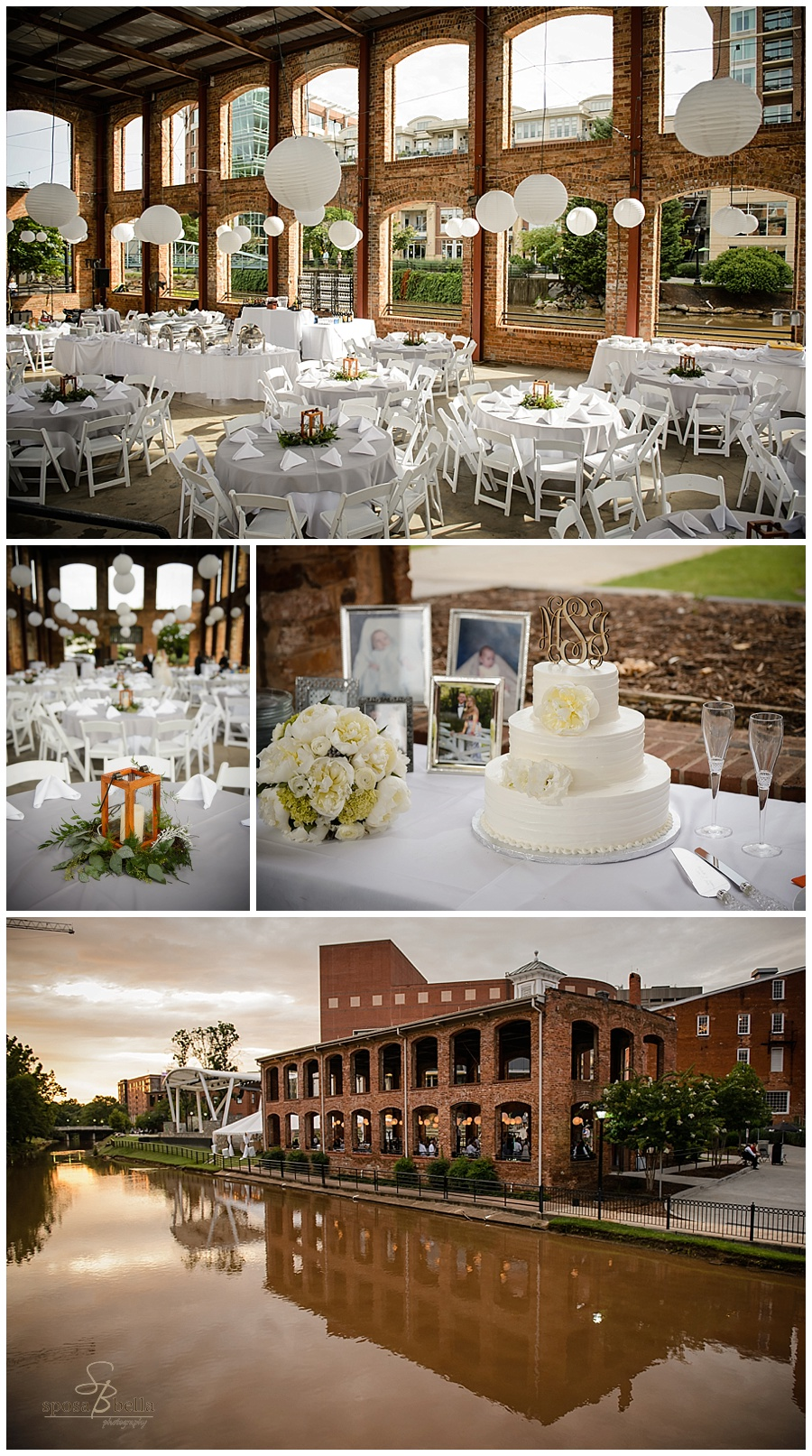 Greenville SC wedding photographers Wyche Pavilion_0131.jpg