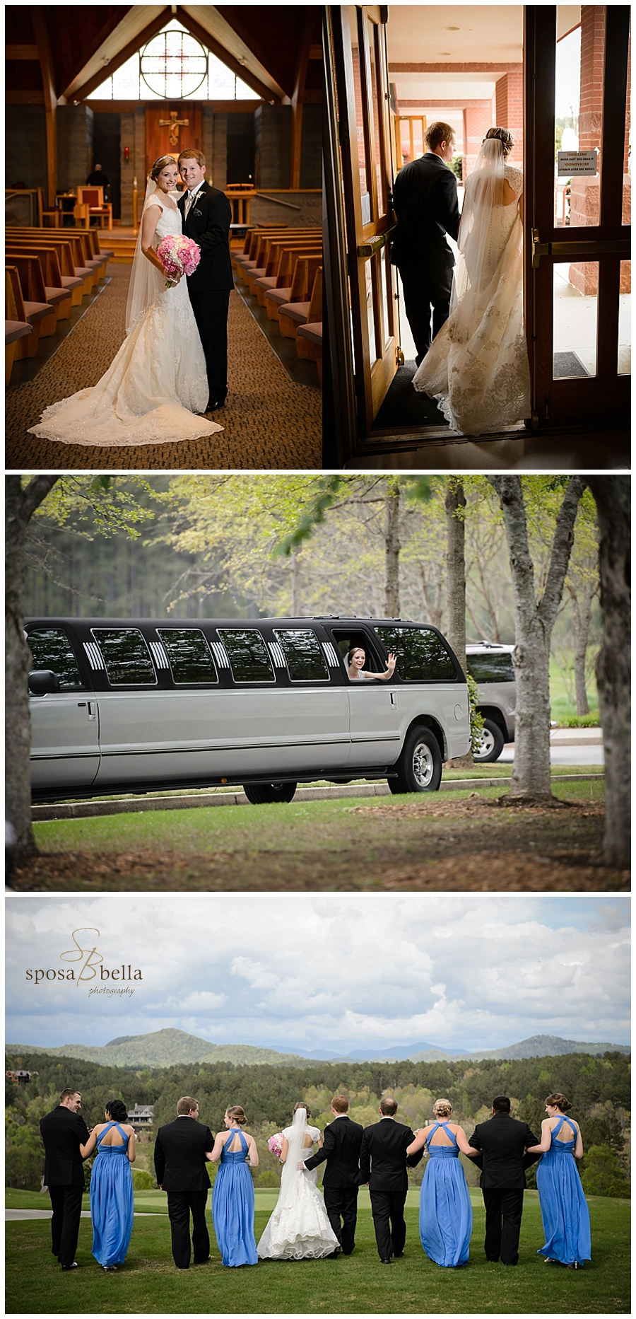 Greenville SC wedding photographers_0003.jpg