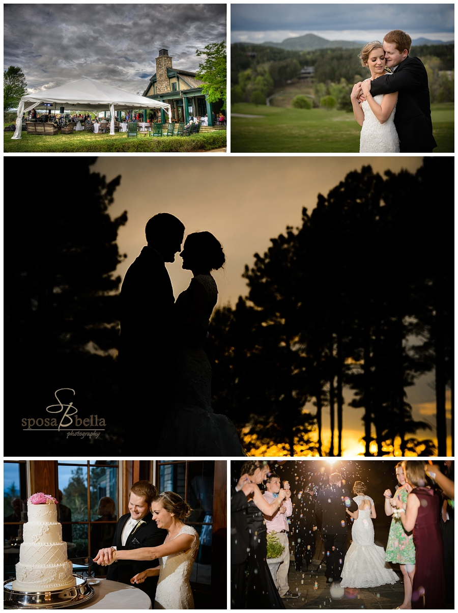 Greenville SC wedding photographers_0005.jpg