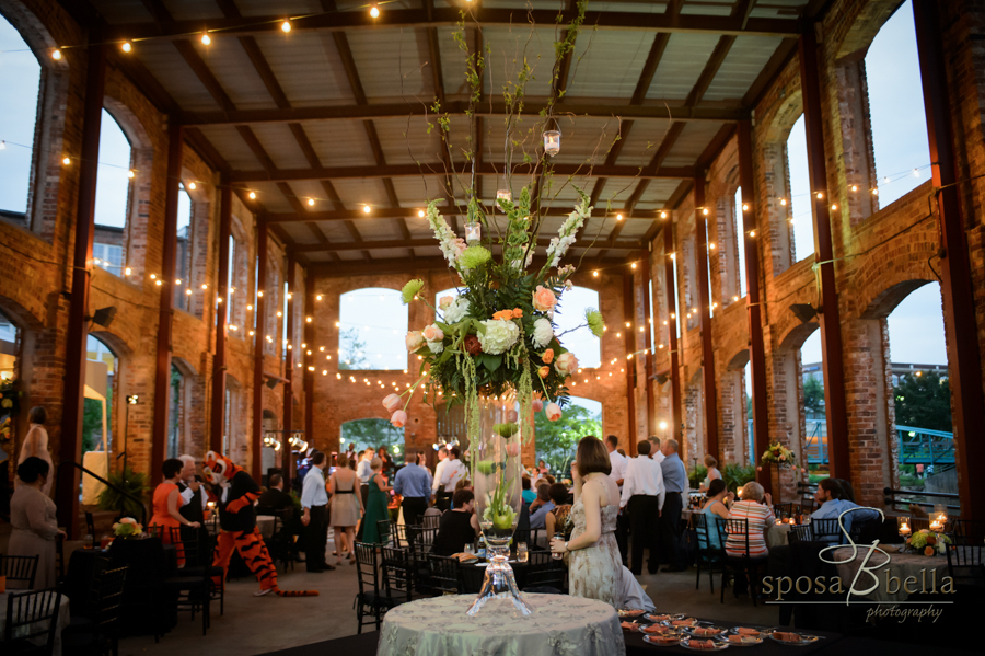 As Greenville Wedding Photographers We Are Lucky To Have Such A Beautiful Venue In Which Work And For The Brides Who Get Married At Pavilion
