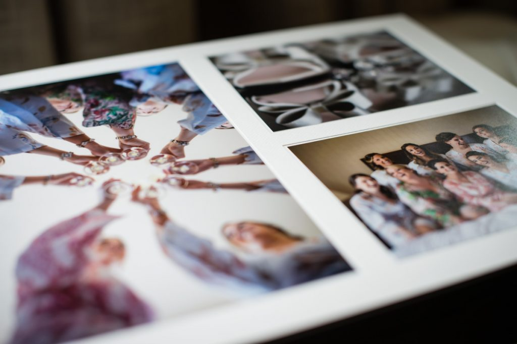 Sposa Bella Photography Sc Wedding Photographer Of The Year Matted Album Sposa Bella Photography Sc Wedding Photographer Of The Year